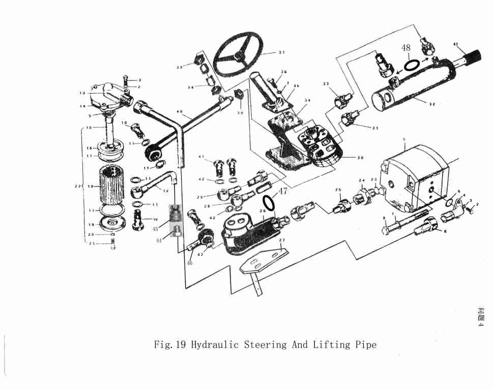 JM254Manual Mahindra Tractor Wiring Diagram on mahindra 3510 wiring diagram, mahindra 4110 oil filter, john deere 4105 wiring diagram, kubota l3940 wiring diagram,